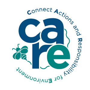 CARE Connect Actions and Responsibility for Environment